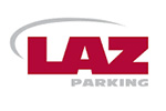 LAZ-parking-logo