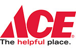 ace-hardware-logo