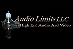 audio-limits-soundproofing-chicago-logo