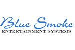 blue-smoke-logo