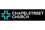 chapel-street-soundproofing-chicago-logo