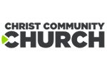 christ-community-church-sound-proofing-chicago-logo