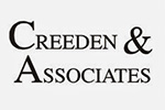 creeden-and-associates-logo