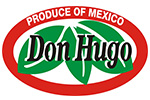 don-hugo-soundproofing-chicago-logo