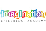imagination-childrens-academy-logo