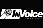 invoice-chicago-studio-logo
