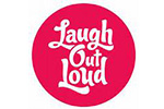 laugh-out-loud-logo