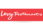 levy-restaurants-logo
