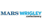mars-wrigley-soundproofing-chicago-logo