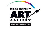merchant-art-gallery-soundproofing-chicago-logo