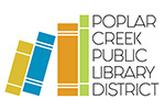 poplar-creek-library-soundproofing-chicago-logo