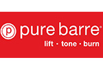 pure-barre-logo