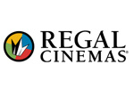 regal-cinemas-logo