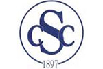 skokie-country-club-logo