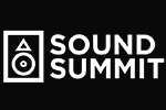 sound-summit-logo