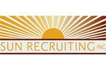 sun-recruiting-logo