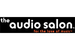 the-audio-salon-logo