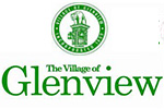 the-village-of-glenview-soundproofing-logo