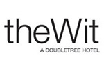 the-wit-hotel-logo