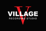 village-recording-studio-logo