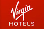 virgin-hotels-logo