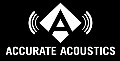 Why Acoustic Fabric Panels